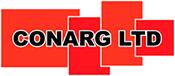 Conarg LTD