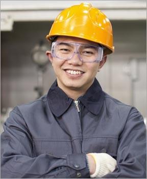 Abe Fukuda